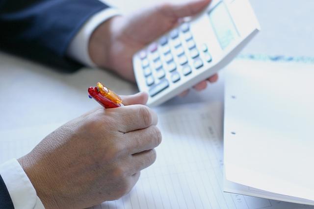 不動産を売却するときの価格設定のコツ