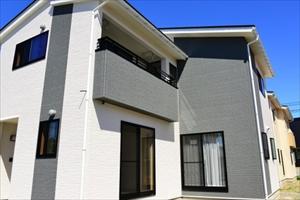戸建の売却は建物の第一印象を意識する