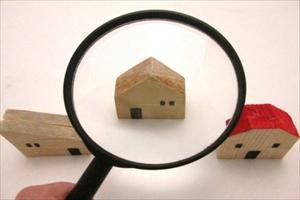 三原市でマンションの売却や転勤・住み替えを予定しているなら