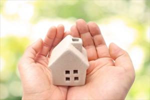 三原市でマンション・戸建・土地などの不動産に関することは【コンフォート不動産】まで